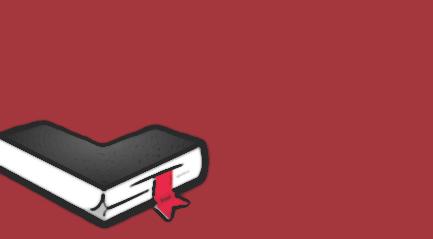 Librostube, videolibros en castellano